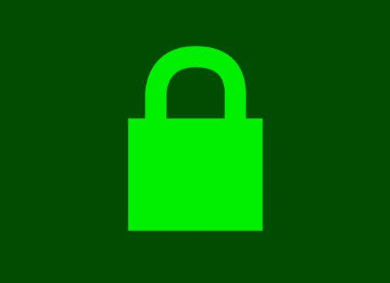 SSL : Tester votre site https