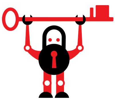 cerbot_logo